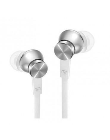 FONE XIAOMI BASIC IN-EAR MATTE SILVER