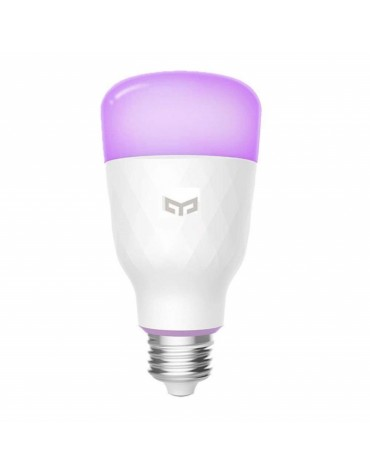LAMPADA XIAOMI YEELIGHT SMART BULB E27