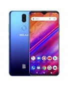 "Celular Blu G9 G0130WW 6.3"" 4+64GB Dual Chip LTE Azul"