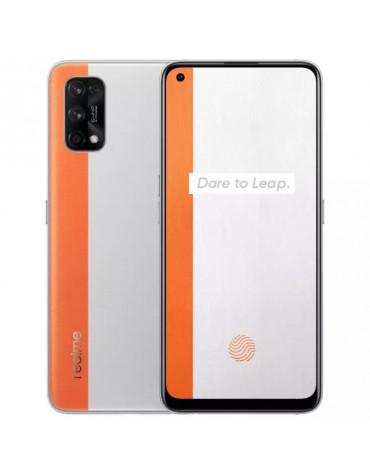 Celular Realme 7 Pro RM2170 8+128GB Dual Sim Orange