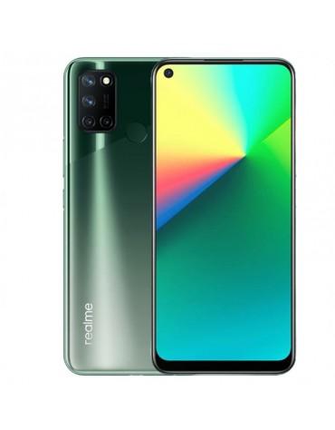 Celular Realme 7i RMX2103 8+128GB Dual Sim Verde