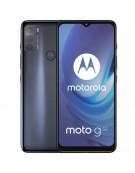 Celular Motorola Moto G50 XT2137-1 4+64GB Dual Sim Grafite