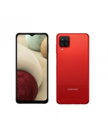 CEL SAM. A127M GALAXY A12 4+64GB DS RED