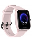 Smartwatch Amazfit Bip U Pro A2008 Rosa