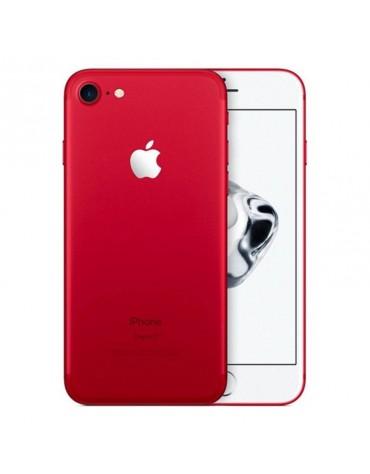 Celular Apple Iphone 7 128GB Grado A Americano Vemelho