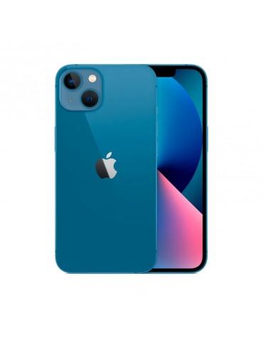 Celular Apple Iphone 13 A2482 128GB Azul