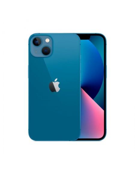 Celular Apple Iphone 13 256GB A2482 Azul