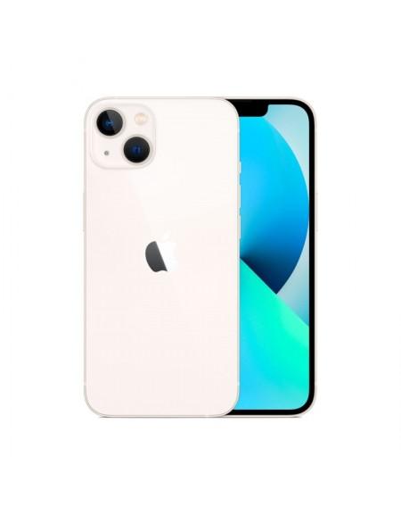 Celular Apple Iphone 13 256GB A2482 Starlight