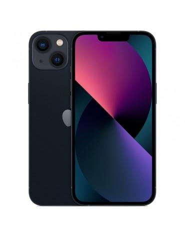 Celular Apple Iphone 13 256GB A2482 Midnight