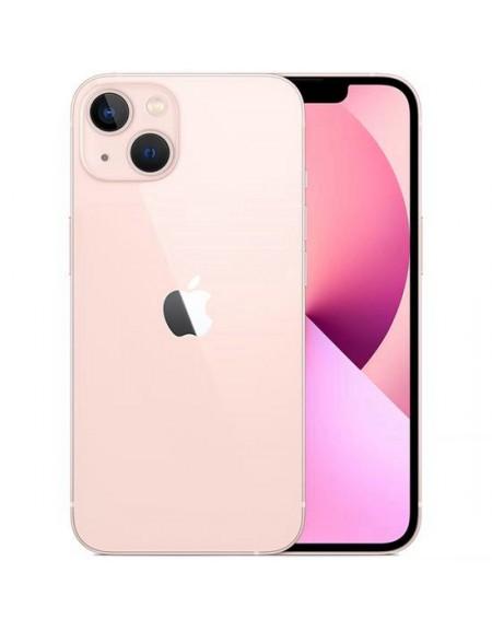 Celular Apple Iphone 13 256GB A2482 Pink
