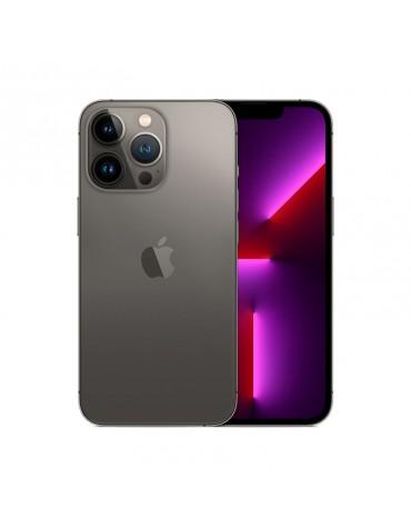 Celular Apple Iphone 13 Pro 128GB A2483 Grafite