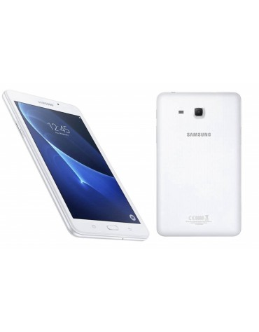 TAB SAM. T285 GALAXY TAB A 8GB BRANCO