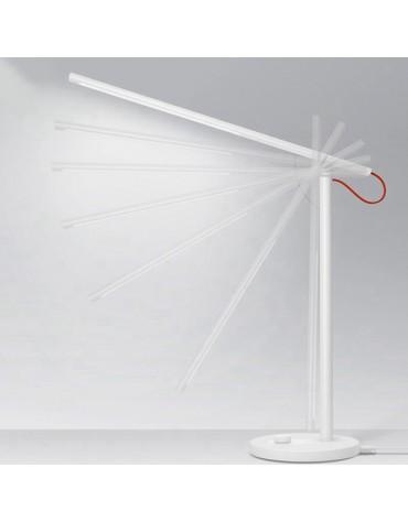 LAMPADA XIAOMI MI LED DESK LAMP