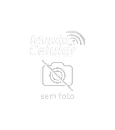 TELEFONE INALAMBRICO